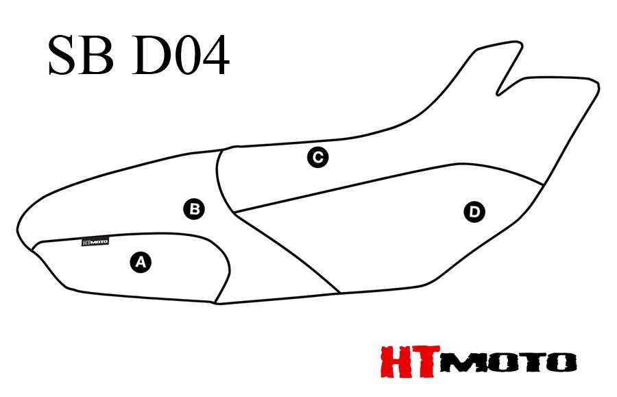 ducati motorcycle parts diagram drawing