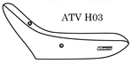 atv_h03_drawing.jpg