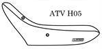 atv_h05_drawing.jpg