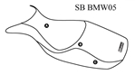 sb_bmw05_drawing.jpg
