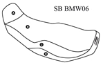 sb_bmw06_drawing.jpg