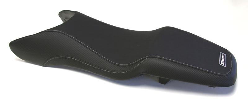 HONDA CBR 600 F4 99 00 F4I 04 08 Seat Cover