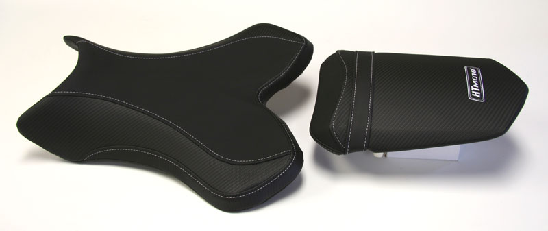 Brilliant Yamaha R1 04 06 Seat Cover Sb Y011 Gamerscity Chair Design For Home Gamerscityorg