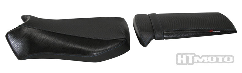 Sensational Yamaha R1 98 99 Seat Cover Sb Y014 Gamerscity Chair Design For Home Gamerscityorg