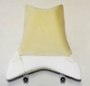 HT Moto Front Freestyle Seat