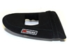 HT Moto Rear Freestyle Seat