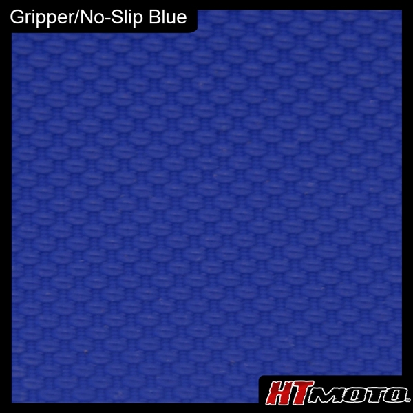 Gripper / No Slip BLUE