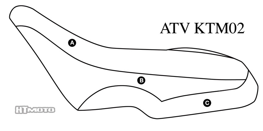 atv_ktm02_drawing.jpg